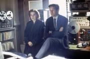 Cекретные материалы / The X-Files (сериал 1993-2016) 921d0c436656950