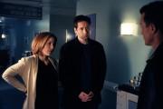 Cекретные материалы / The X-Files (сериал 1993-2016) A486ec436656885