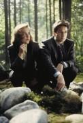 Cекретные материалы / The X-Files (сериал 1993-2016) A75e6b436657055