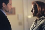 Cекретные материалы / The X-Files (сериал 1993-2016) A7d1ad436656497
