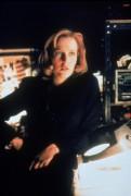Cекретные материалы / The X-Files (сериал 1993-2016) B16ad4436657048