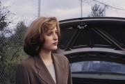 Cекретные материалы / The X-Files (сериал 1993-2016) B7dc9d436657024