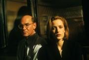 Cекретные материалы / The X-Files (сериал 1993-2016) B99389436656466