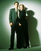 Cекретные материалы / The X-Files (сериал 1993-2016) C46a8e436659243