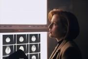 Cекретные материалы / The X-Files (сериал 1993-2016) Cb3af7436657157