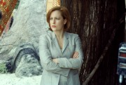 Cекретные материалы / The X-Files (сериал 1993-2016) D7c19a436657147