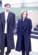 Cекретные материалы / The X-Files (сериал 1993-2016) D808fd436656733