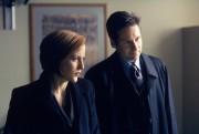 Cекретные материалы / The X-Files (сериал 1993-2016) Dc0ba5436657175