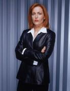 Cекретные материалы / The X-Files (сериал 1993-2016) E71307436659944