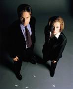 Cекретные материалы / The X-Files (сериал 1993-2016) E95169436659222