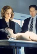 Cекретные материалы / The X-Files (сериал 1993-2016) Ed4e00436656735