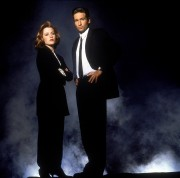 Cекретные материалы / The X-Files (сериал 1993-2016) F7b6ff436659075