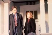 Cекретные материалы / The X-Files (сериал 1993-2016) F82d43436657075