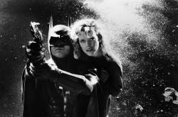 Бэтмен / Batman (Майкл Китон, Джек Николсон, Ким Бейсингер, 1989)  Ffe092436655288