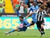 фотогалерея Udinese Calcio - Страница 2 08f4bb436668916