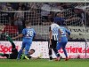 фотогалерея Udinese Calcio - Страница 2 0981ef436668707