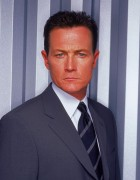 Cекретные материалы / The X-Files (сериал 1993-2016) 1b6f28436660128