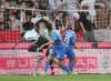 фотогалерея Udinese Calcio - Страница 2 1bf589436668867