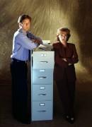 Cекретные материалы / The X-Files (сериал 1993-2016) 327df0436660212