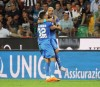 фотогалерея Udinese Calcio - Страница 2 4e4c2a436668743