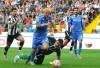фотогалерея Udinese Calcio - Страница 2 51bbd1436669047