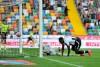 фотогалерея Udinese Calcio - Страница 2 71eb5f436668487