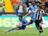 фотогалерея Udinese Calcio - Страница 2 77ccc4436668457