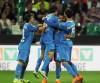 фотогалерея Udinese Calcio - Страница 2 Acb85d436668729