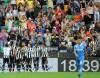фотогалерея Udinese Calcio - Страница 2 Be2e75436668985