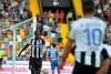 фотогалерея Udinese Calcio - Страница 2 Ecffec436668559