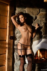 http://thumbnails114.imagebam.com/43669/0dd029436683228.jpg