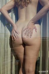 http://thumbnails114.imagebam.com/43670/d92aef436696132.jpg
