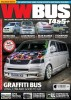 VW Bus T4&5+ from Issue 38, 2015 pdf