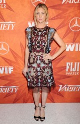 Brittany Snow - Variety and Women in Film Annual Pre-Emmy Celebration in West Hollywood 9/18/15