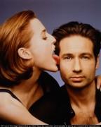 Cекретные материалы / The X-Files (сериал 1993-2016) 62f22a436755421