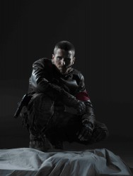 Терминатор: Да придёт спаситель  / Terminator Salvation (2009)  53786f436818219