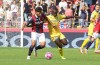 фотогалерея Bologna FC F08419436848434