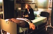 Cекретные материалы / The X-Files (сериал 1993-2016) 0bc798436850339