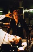 Cекретные материалы / The X-Files (сериал 1993-2016) 32920b436850383
