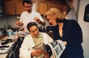 Cекретные материалы / The X-Files (сериал 1993-2016) A36dc6436850424