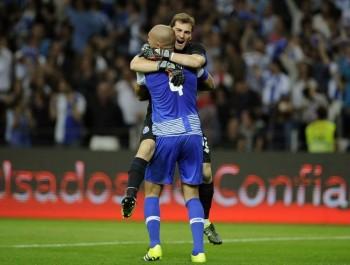 Iker Casillas , su novio - Página 21 7090df436865337