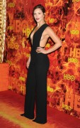 Katharine McPhee - HBO Emmy After Party x12hq (+15 Adds)