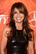 "Paula Abdul ""Variety And Women In Film Annual Pre-Emmy Celebration at Gracias Madre in West Hollywood"" (18.09.2015) 3x  187c48436959882"