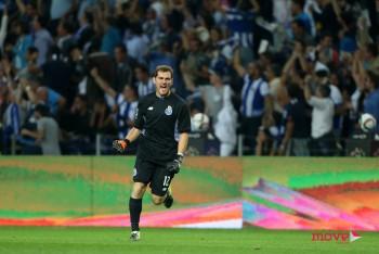 Iker Casillas , su novio - Página 21 8c79e6436967145