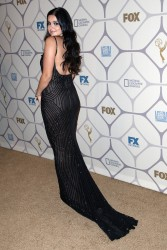 Ariel Winter - Fox Emmy After-Party - September 20,2015
