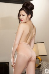 http://thumbnails114.imagebam.com/43709/d342da437088862.jpg