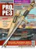 Pr�P�� �5 (��������-�������) 2014