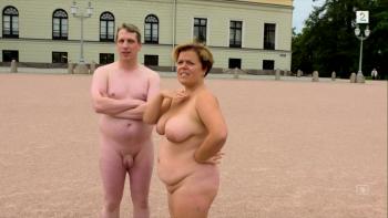 lene alexandra sex else kåss furuseth naken