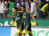 фотогалерея Udinese Calcio - Страница 2 117c2e437262771
