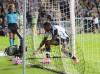 фотогалерея Udinese Calcio - Страница 2 Eef9a6437262731